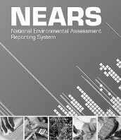 National Environmental Assessment Reporting System logo
